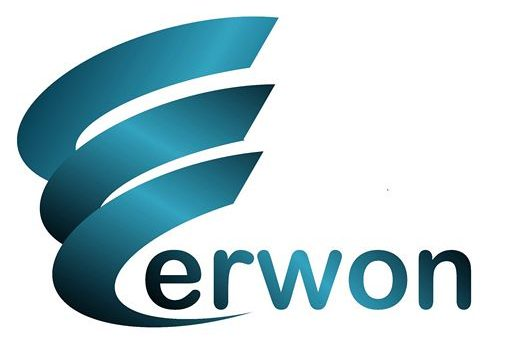 Erwon energy Logo